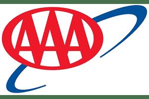 AAA Verified Locksmith Business